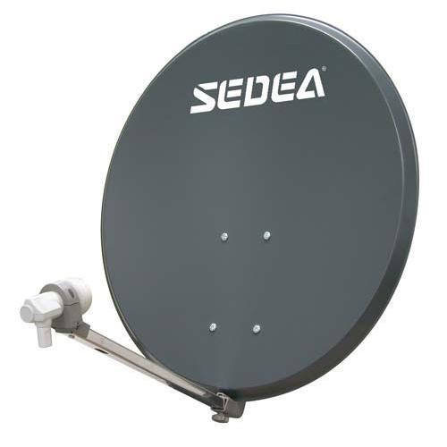 Antena satelitarna offsetowa 764165,0