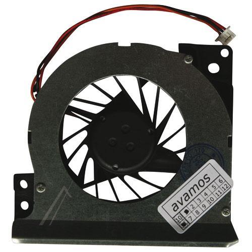 Wentylator do laptopa Asus GB0506PGV1A,0