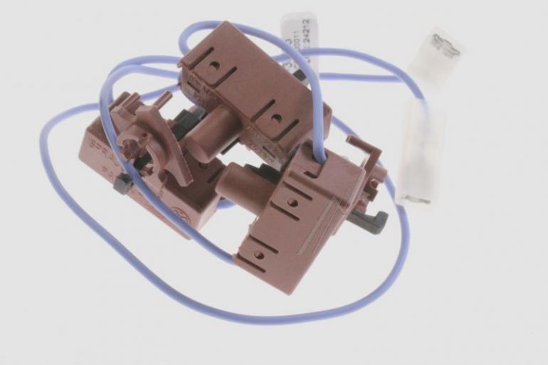 AS6007040 SCHALTER FAGOR-BRANDT,0