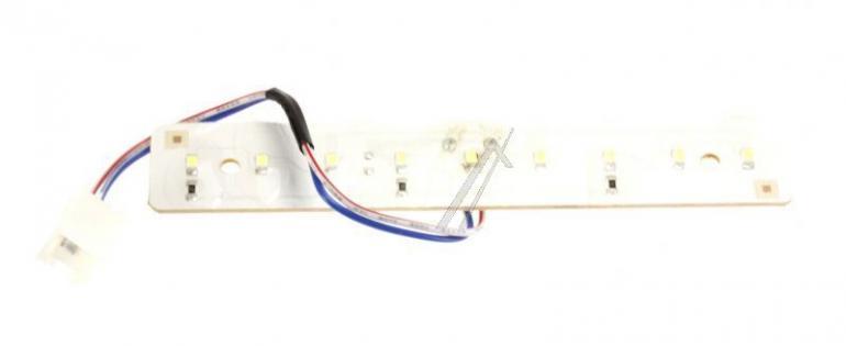 Płytka LED do lodówki LG EBR62255203,0