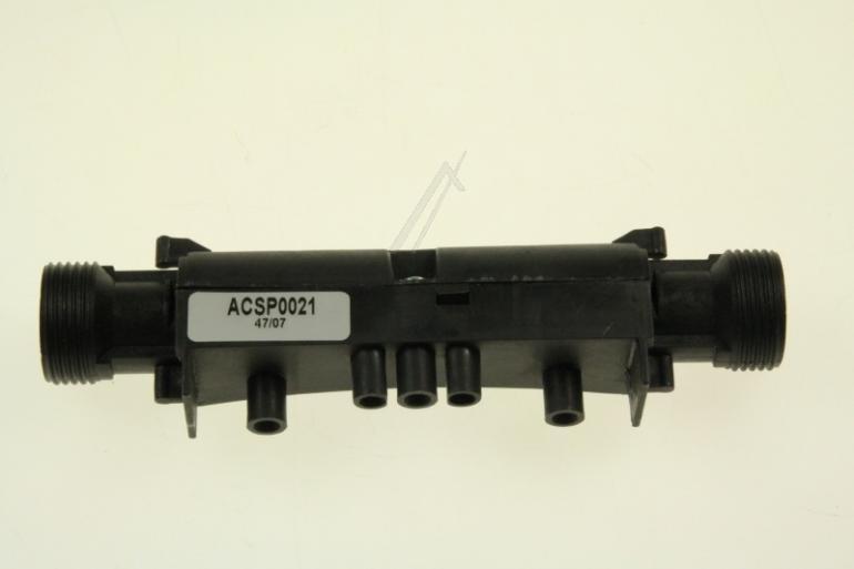 Oprawa żarówki  ATAG 401467 ,0