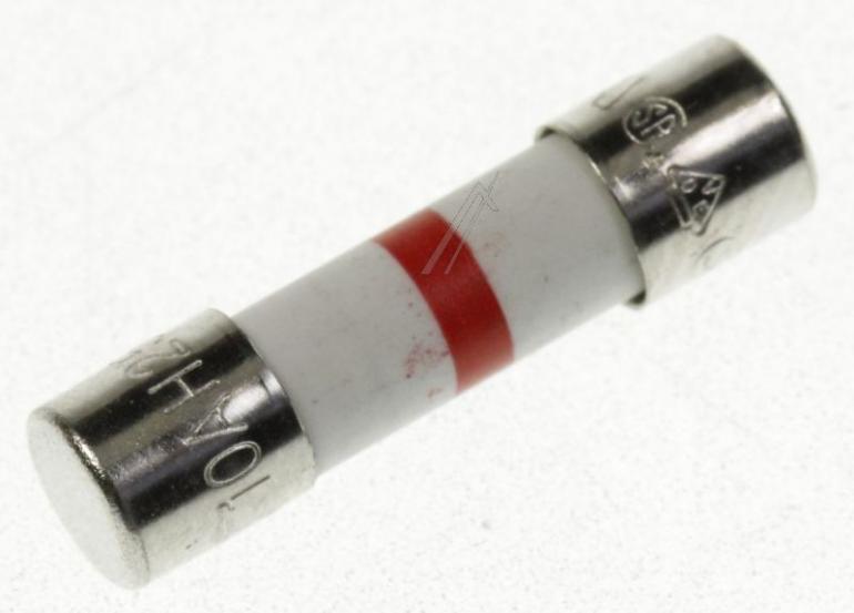Bezpiecznik do mikrofalówki Sharp QFSCA026WRZZ,0
