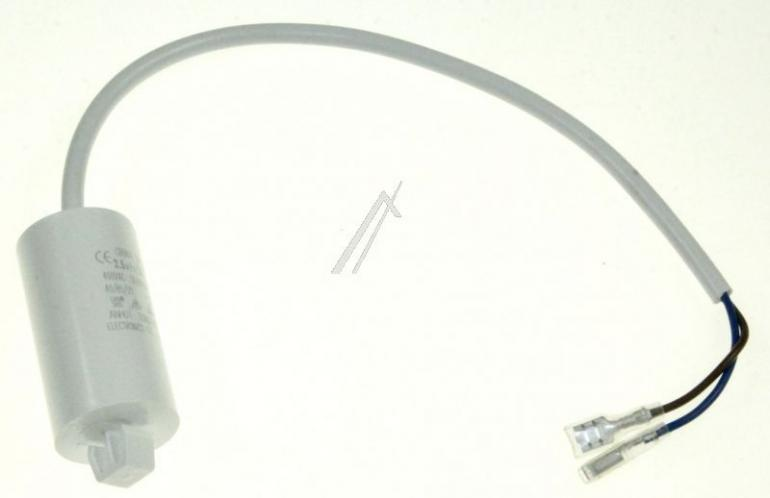 Kondensator rozruchowy 32010691,0