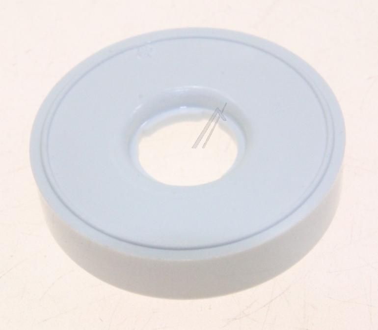 42047136 KNEBEL RING (OMEGA/EPSILON, WEISS) VESTEL,0