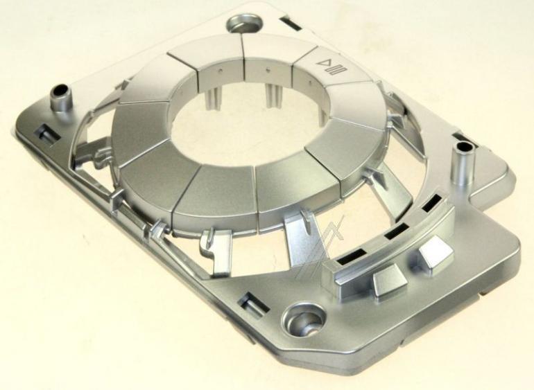 Przełączniki funkcyjne do pralki Hoover 41031071,0