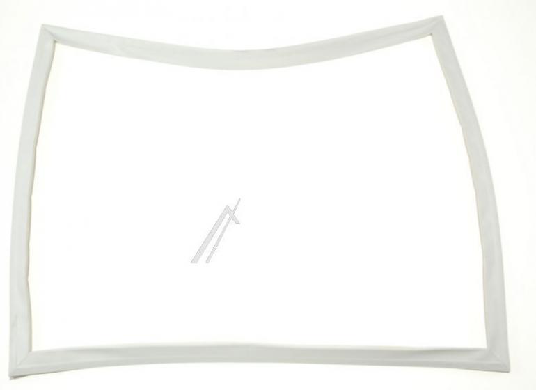 Magnetyczna uszczelka drzwi zamrażarki LG ADX73270603,0