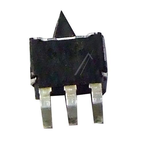 759551581800 Mikroprzełącznik TACT TSA-064301-10 GRUNDIG,0