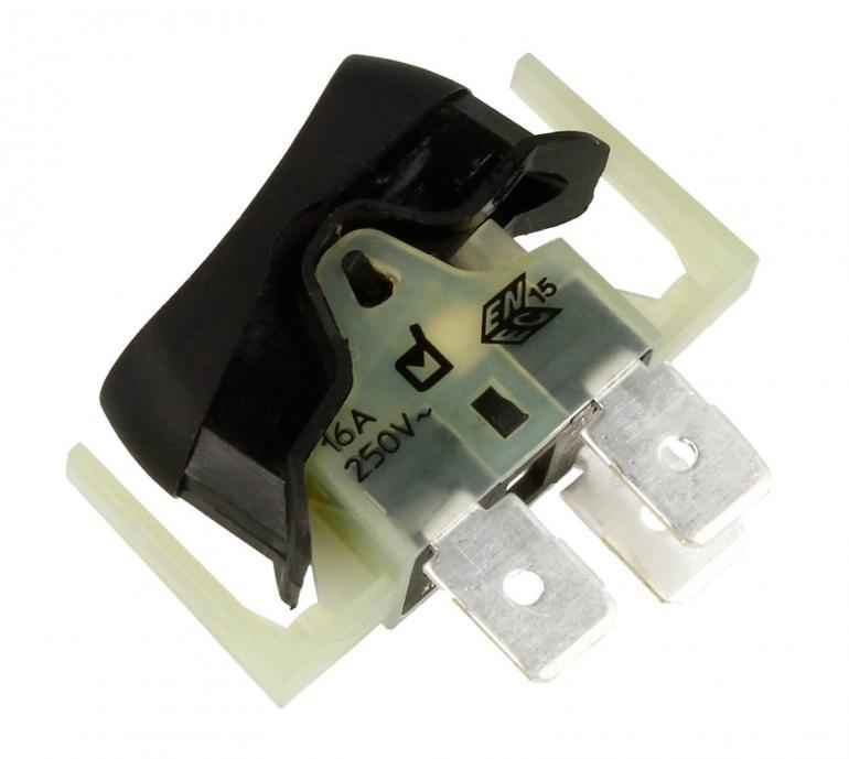 Włącznik sieciowy do grilla Tefal TS01035760,0