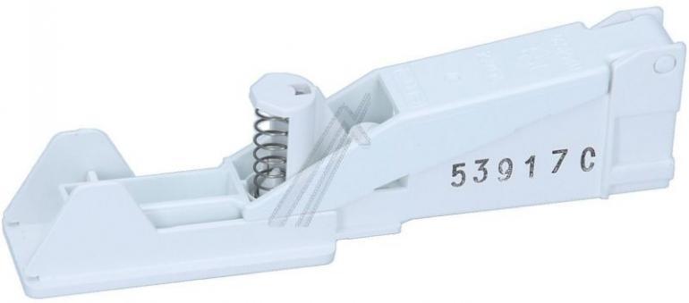 Blokada drzwi do suszarki AEG 1125453009,3