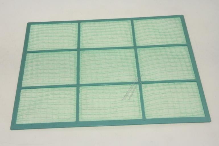 Filtr powietrza do klimatyzacji Samsung DB6300064A,0