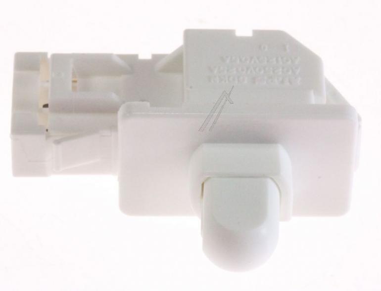 Wyłącznik/włącznik światła do lodówki Sharp QSWPA092CBZA,0