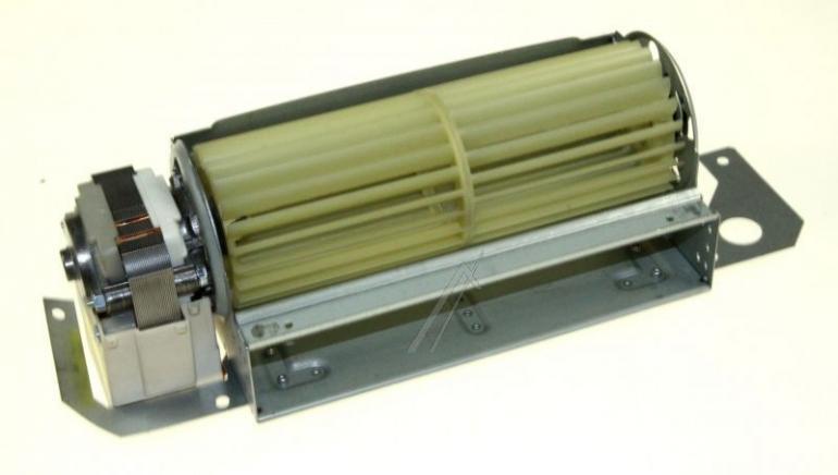 Wentylator do lodówki Electrolux 4071329892,0