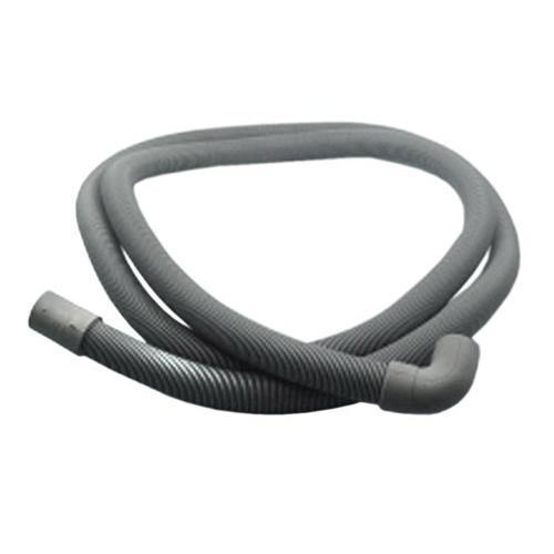 Wąż odpływowy do pralki Smeg 758972697,0