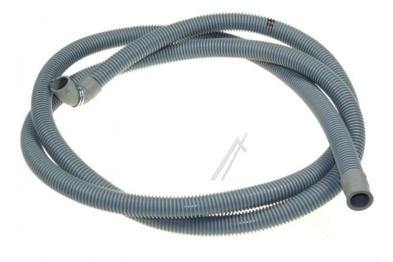 Wąż odpływowy do pralki Electrolux 1240881217,3