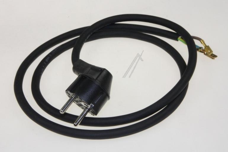Kabel zasilający do tostera Moulinex MS0926020,0