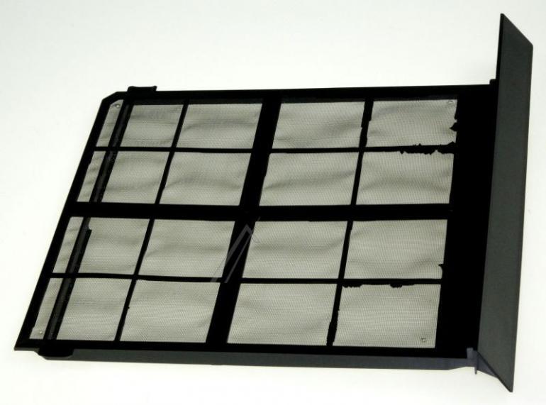 Filtr powietrza do klimatyzacji Siemens 00435405,0