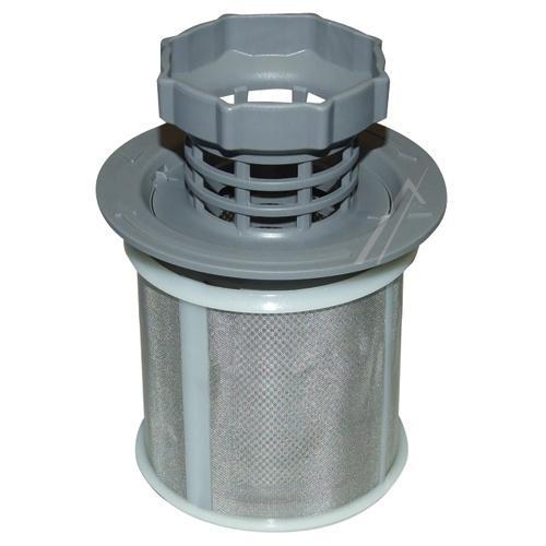 Filtr zgrubny + mikrofiltr do zmywarki Siemens 427074,0