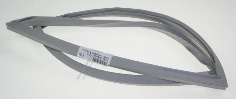 Magnetyczna uszczelka drzwi zamrażarki Liebherr 710867600,0