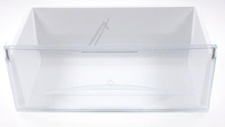 Dolna szuflada zamrażarki do lodówki Liebherr 979107400,0