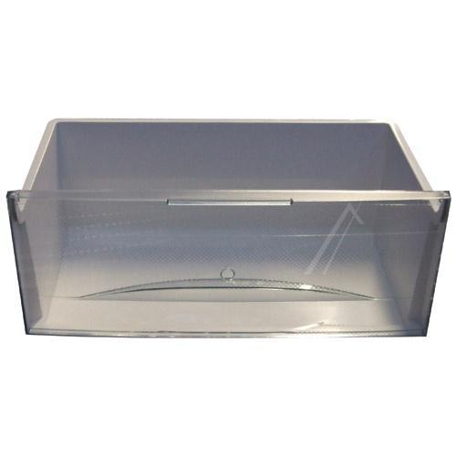 Dolna szuflada zamrażarki do lodówki Liebherr 979107400,1