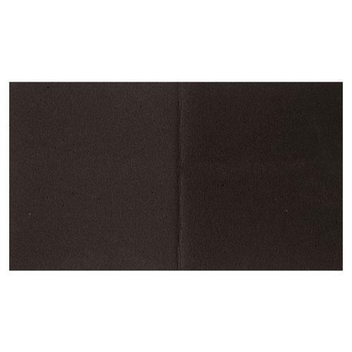 Filtr węglowy prostokątny bez obudowy do okapu Rosieres 481281718355,0