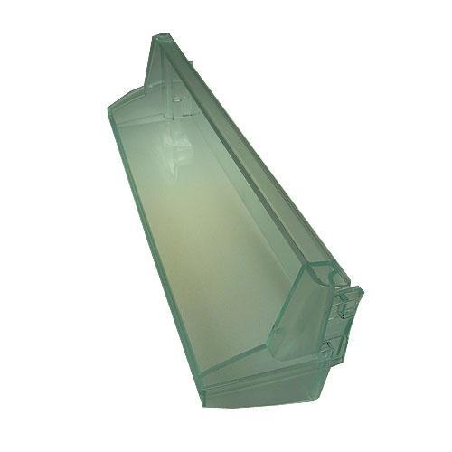 Półka na drzwi chłodziarki do lodówki Liebherr 742425100,0
