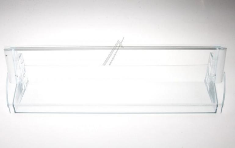Półka na drzwi chłodziarki do lodówki Liebherr 742425100,1