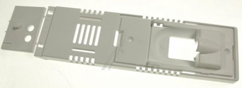 Obudowa termostatu i lampy do lodówki Liebherr 980157604,0