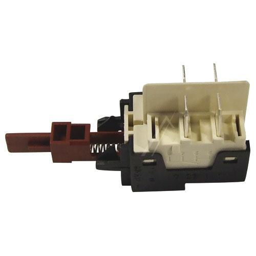 Włącznik sieciowy do zmywarki Whirlpool 481290508367,1