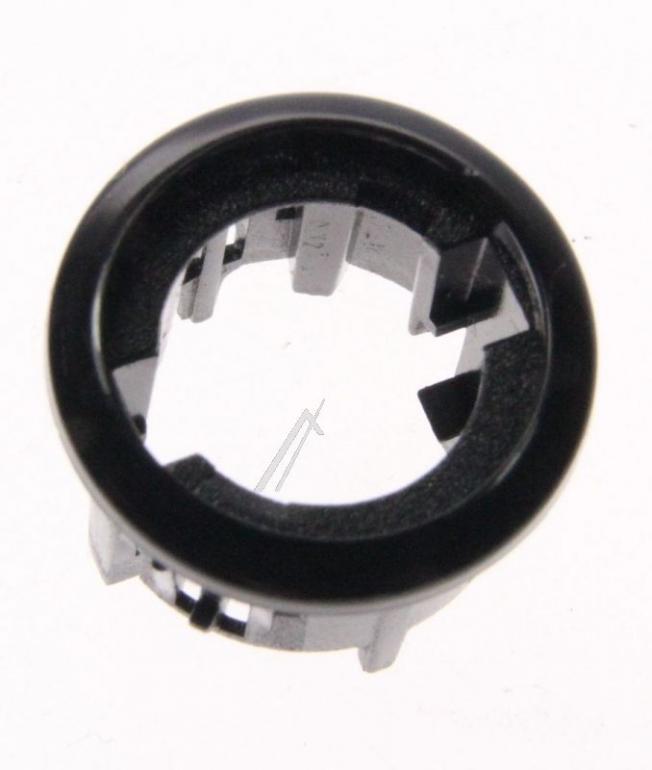 Pierścień przycisku panelu sterowania do mikrofalówki Whirlpool 481241259084,0