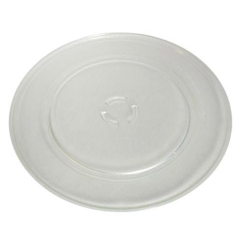 Talerz szklany 40cm do mikrofalówki Whirlpool TTB020 481246678426,1