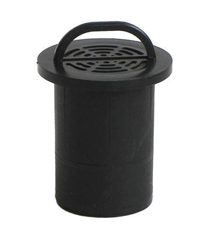 Filtr węglowy aktywny do lodówki Whirlpool 481248128177,0