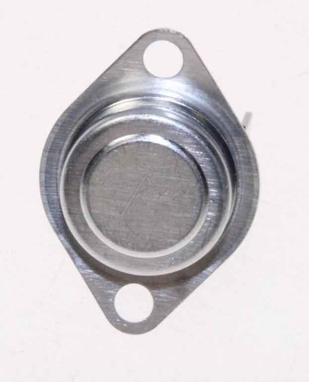 Termostat do mikrofalówki Whirlpool 481228208644,0