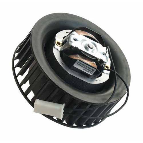 Silnik wentylatora do mikrofalówki Whirlpool 481236178029,0