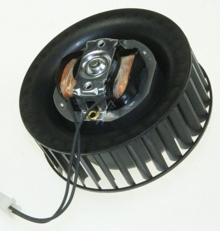 Silnik wentylatora do mikrofalówki Whirlpool 481236178029,1