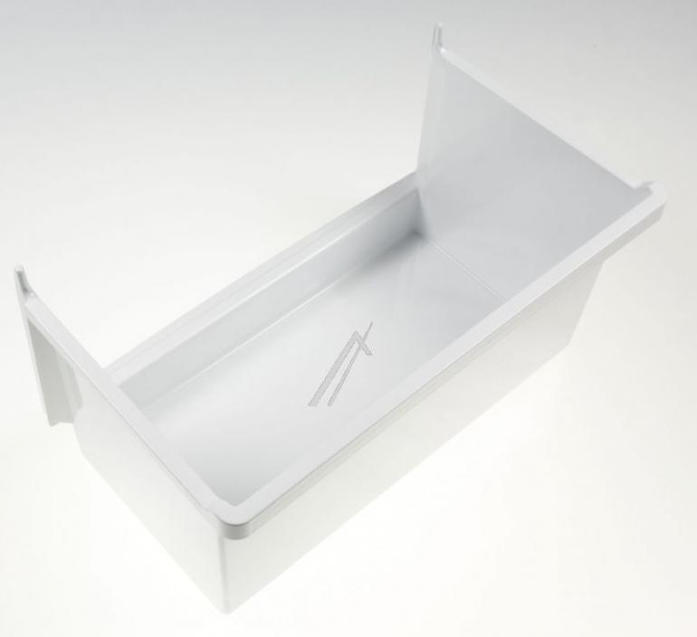 Dolna szuflada zamrażarki do lodówki Liebherr 742481900,0