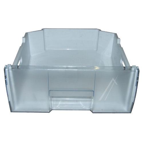 Szuflada zamrażarki do lodówki Beko 4541960900,0