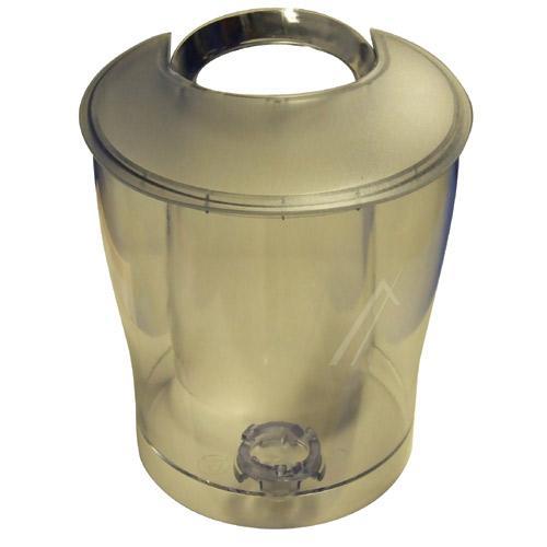 Pojemnik na wodę z pokrywą do dystrybutora wody Tefal MS0697721,0