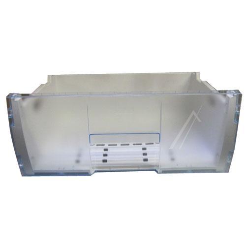 Szuflada zamrażarki do lodówki Beko 4542540800,0