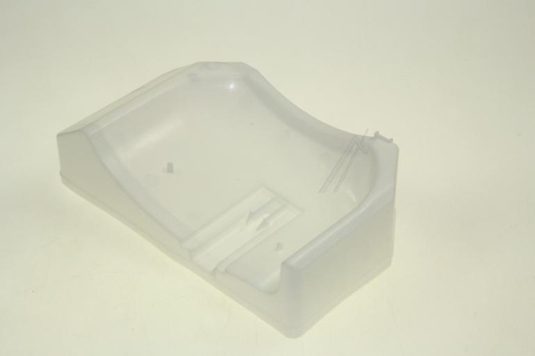 Tacka ociekowa skraplacza do lodówki Beko 4826470100,0