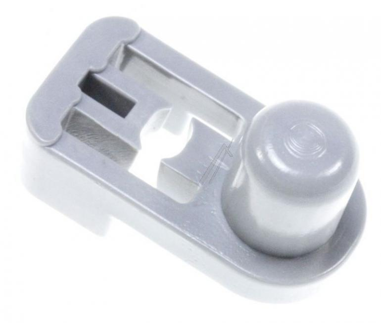 Lewe mocowanie do zawiasu na drzwi chłodziarki do lodówki Beko 4810320200,0