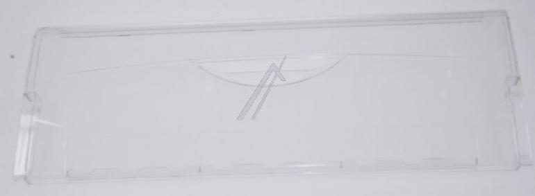Front kosza zamrażarki do lodówki Arctic 4522480101,0