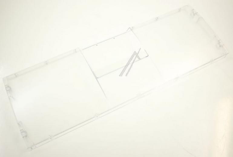 Front szuflady dolnej do komory zamrażarki do lodówki Beko 4331793300,1