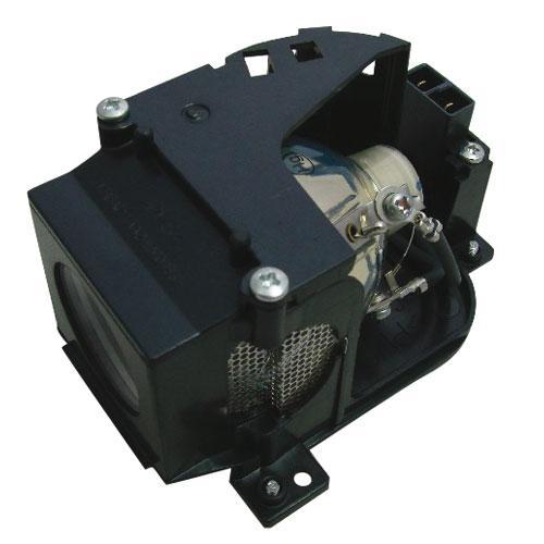 Lampa projekcyjna do projektora Ampro,0