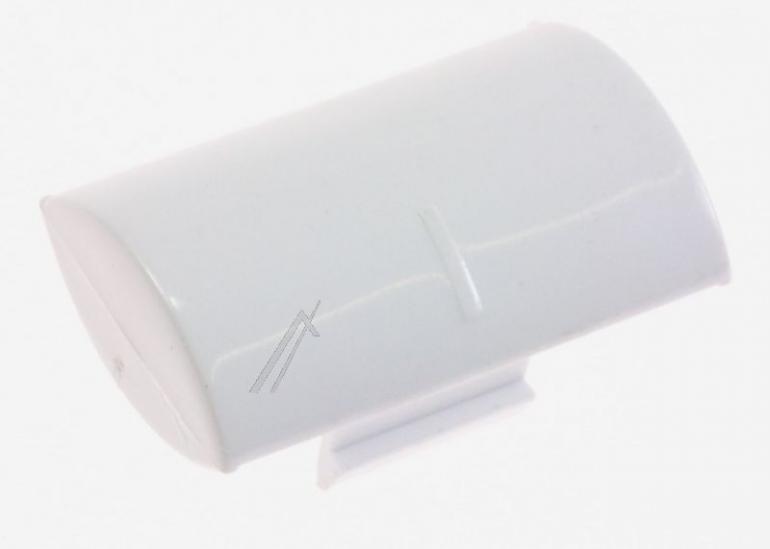 Suwak przełącznika światła do okapu Beko 9188065281,0