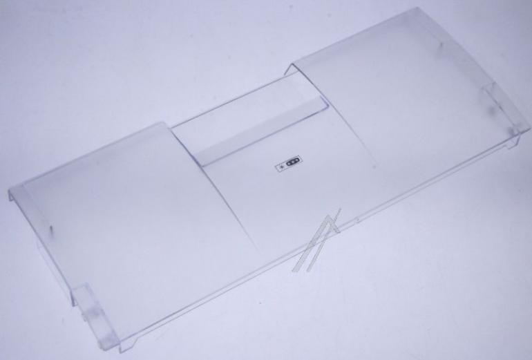 Front szuflady zamrażarki do lodówki Bomann 4541171600,0