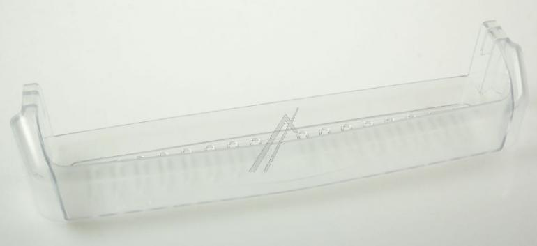 Półka na drzwi chłodziarki do lodówki Ansonic 4541360200,0