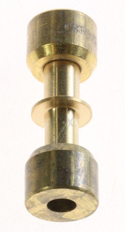 """L13001806 54,5NRMS00 Złącze redukcyjna lokring (TYP 00) 5.0mm(3/16"""") / 4.5mm LOKRING,0"""