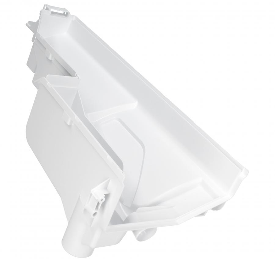 Komora pojemnika na proszek (dolna) do pralki Bosch WAY288H0PL/09,0