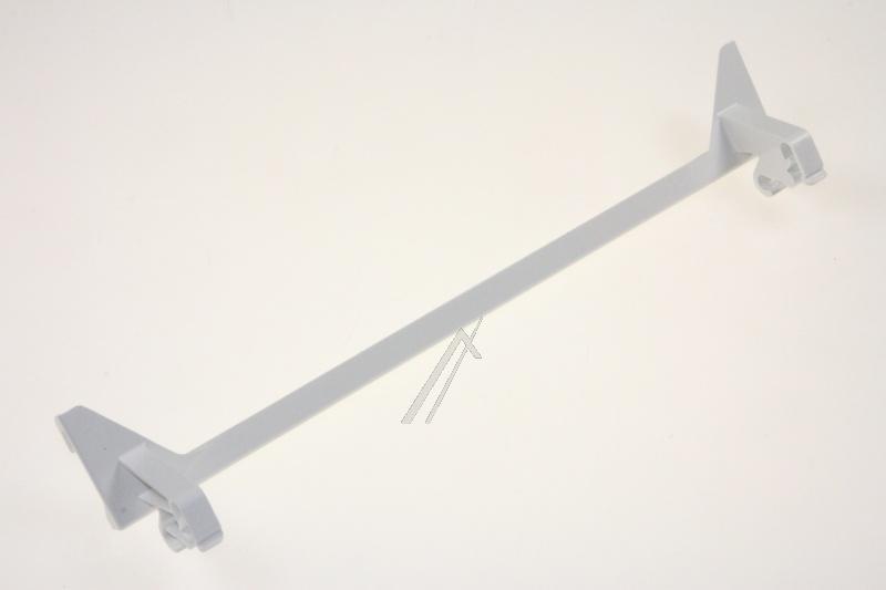Profil parownika (listwa) do lodówki AEG 2109321014,0